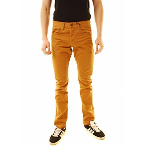 d4f6952a244fc J Brand Hombre Autumn Sun Tyler Delgado Jeans chic - bepsyched.com.au