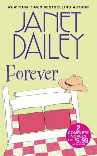 Forever Janet Dailey