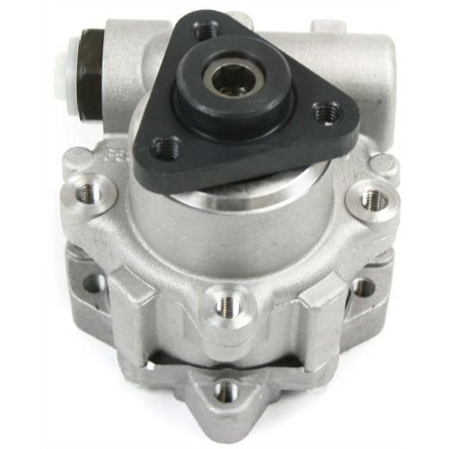 MAPM Car & Truck Power Steering Pumps & Parts Natural FOR 1998-2003 Volkswagen Passat by Make Auto Parts Manufacturing
