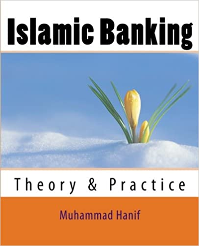 Position Paper Essay Islamic Banking Theory  Practice St Edition Examples Of A Thesis Statement For An Essay also Sample Of Research Essay Paper Islamic Banking Theory  Practice  Banking Books  How To Write An Essay Proposal