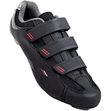 Tommaso Strada 100 Road Touring Cycling Spinning Shoe