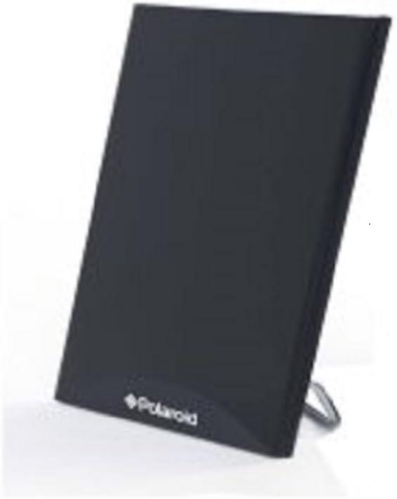 Polaroid HDTV Antenna for Indoor Use Black