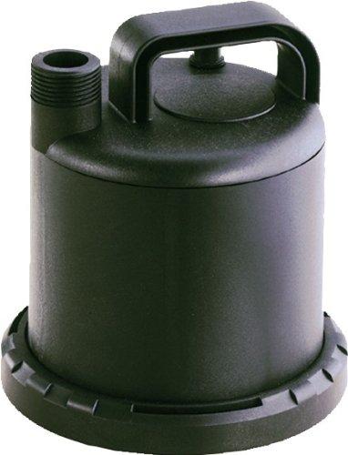 Ebara-6000000181-Tauchpumpe-Flachsauger-Ultra-Zero