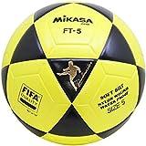 Bola Mikasa Oficial Futevôlei FT5 Padrão FIFA
