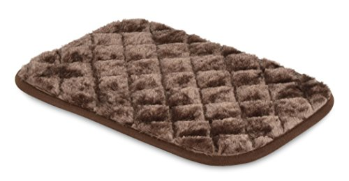 Precision Pet 1000 Sleeper 18 in. x 13 in. (Snoozzy Pet Bed Plush)