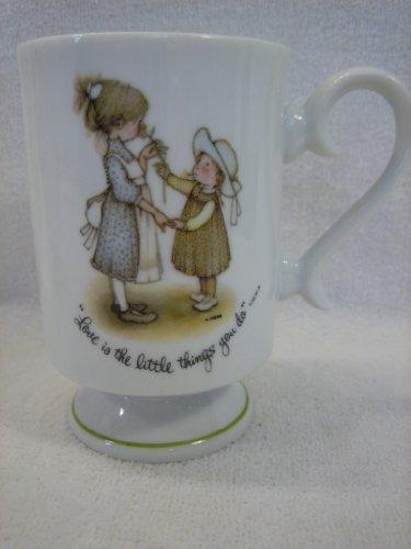 holly-hobbie-porcelain-mug-love-is-the-little-things-you-do-1973-dated-mug