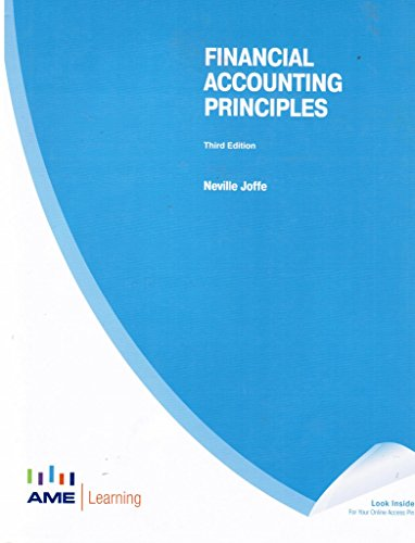 FINANCIAL ACCOUNTING PRINCIPLES+WKBK