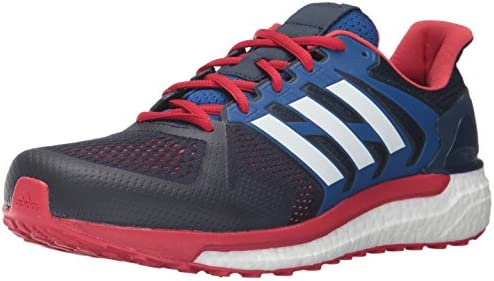 adidas SUPERNOVA SEQUENCE BOOST 8 M |