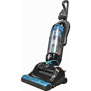 Amazon Com Jet Turn Bagless Upright Vacuum Cleaner Home