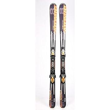 Opportunity atomic m tron skis bindings mens amazon