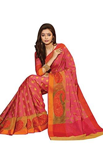 Banaras Saree - 9