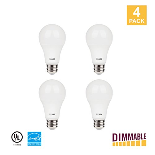 Led Light Bulbs 1100 Lumens in Florida - 9