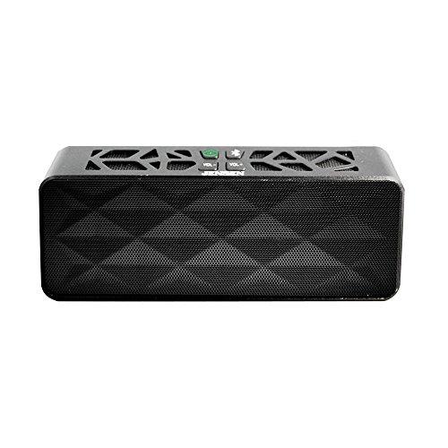 Jensen Bluetooth Mic - 5