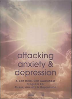 Attacking Anxiety & Depression: Midwest Center for Stress ...