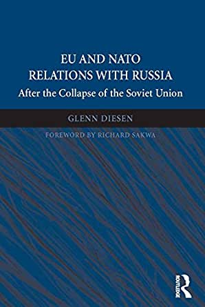 the collapse of the soviet union politics essay Collapse of the soviet union uploaded by tyson_626 on feb 02, 2005 collapse of the soviet union the soviet union was a global superpower, possessing the largest armed forces on the planet with military bases from angola in africa, to vietnam in south-east asia, to cuba in the americas.