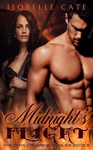 Haunted Hearts: Part 2 (Vampire Werewolf Erotica)