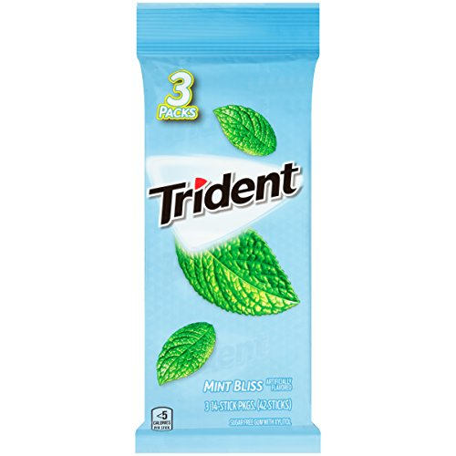 trident-sugar-free-gum-mint-bliss-20-count