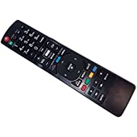 Replaced Remote Control Compatible for LG 50PV400 47LV5500UAAUSYLJR 50PM4700 42PT350-UD 42LW5300-UC LED HD TV