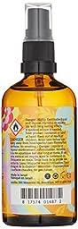 amika Signature Room Fragrance, 3.38 fl. oz.