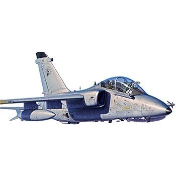 Hobby Boss Russian Mig-31B//Bum Foxhound Aircraft Model Kit