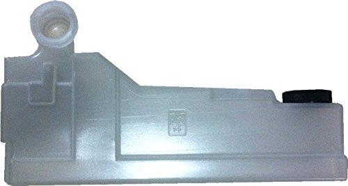 Technica Brand Toshiba TB3520, TB-3520 Waste Toner Container Box - Toshiba E Studio, ESTUDIO 350, 352, 353, 450, 452, 453 (450 Estudio)