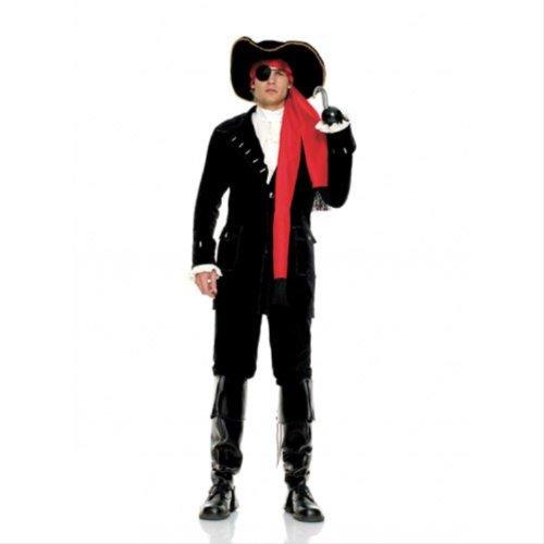 Leg-Avenue-Mens-Pirate-Captain-Costume