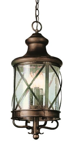 Pendant Lighting England