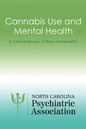 Cannabis-Use-and-Mental-Health
