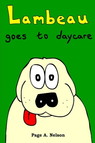 Download Lambeau Goes to Daycare ebook