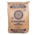 Pure as Snow Cake Flour 50 lbs.
