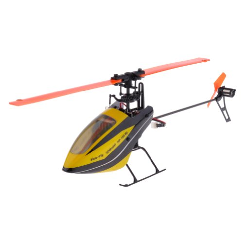 3d Rc Helicopter (Neewer® 2.4GHZ Transmission 6CH Flybarless Helicopter with Tuner for Helicopter HP100BL&RF-BFG00)