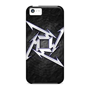 5c Perfect Case For Iphone - WqAvgYZ4931UiFrV Case Cover Skin
