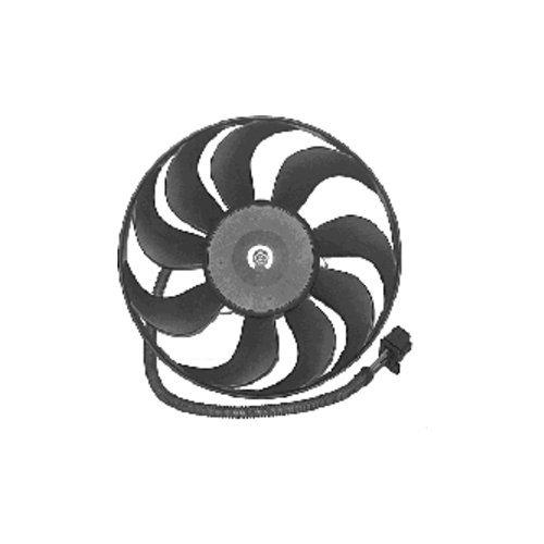 Van Wezel 5888745 Ventilador, refrigeració n del motor refrigeración del motor 36_5888745