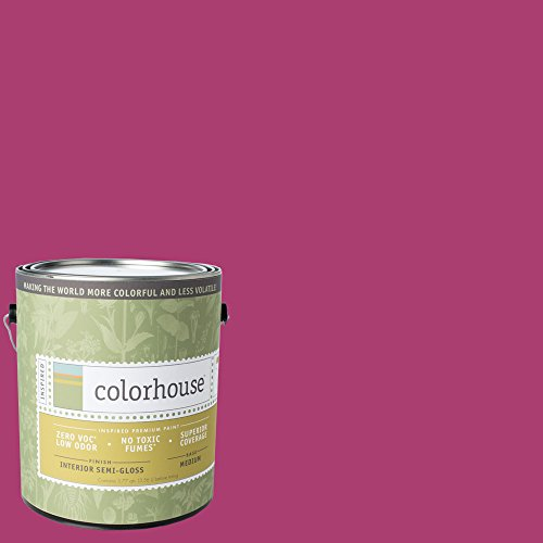 inspired-semi-gloss-interior-paint-petal-04-gallon