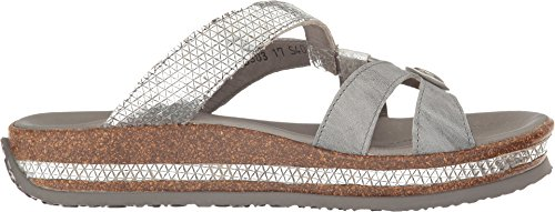 Elephant Womens 80383 Think Kombi Zega UYxB78wf