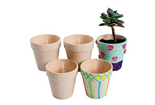 ceramic-flowerpots-set-of-12-item-lilpot