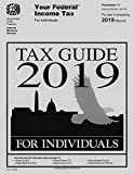 Tax Guide for Individuals, Publication 17, Your Federal Income Tax for Individuals