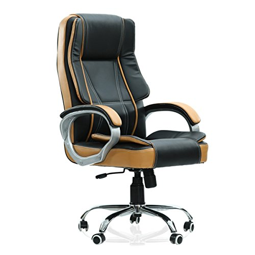 Best Office Chairs To Buy Online In India 2020