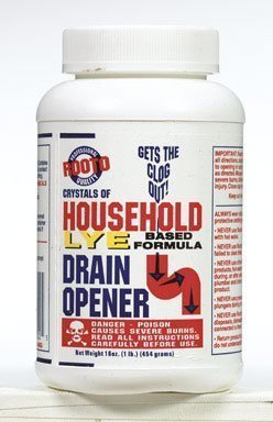 rooto-1030-corp-1-lb-drain-cleaner-with-lye