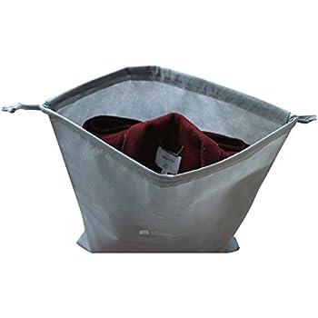 Amazon Com Unicit 233 Water Repellent 21x16 Inch Laundry