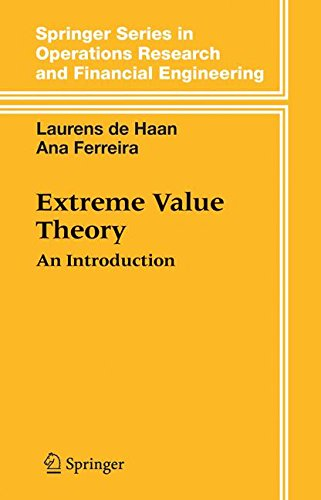 extreme-value-theory-an-introduction-springer-series-in-operations-research