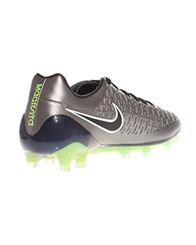 Nike Magista Opus Fg Soccer Cleat