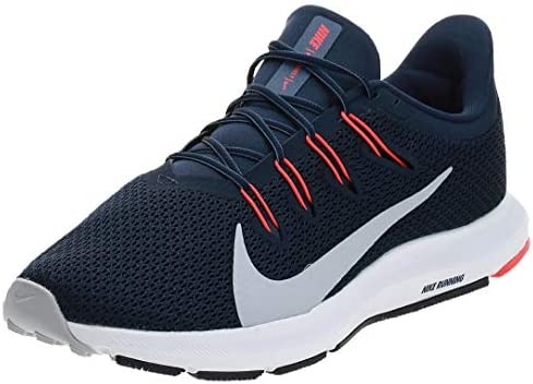 Nike Quest 2, Men's Road Running Shoes