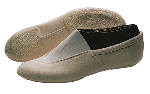 Pro Gymnastics Shoe, Tumbling, Trampoline