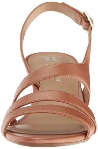 Sandal Pier Naturalizer Sandy Taimi Dress Women's zxnUaq8