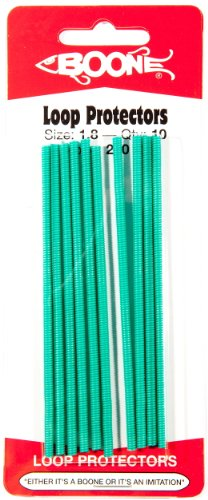 Boone Loop Protectors Size 1 8 product image