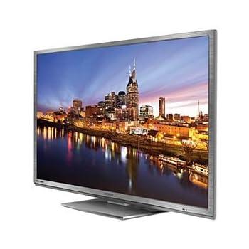 Amazon Com Hitachi 32 Inch Led 1080p 60hz Hdtv