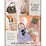Carry with Style, Amy Barickman, 0975491857