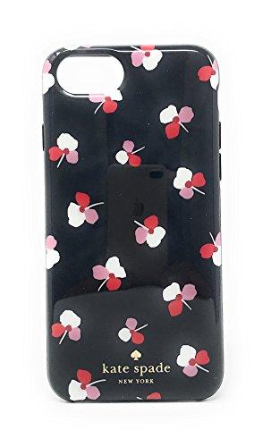 iphone 6 case salsa - 8