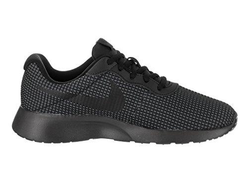 TANJUN scarpe modello Black Le SE Nero Per Sport marca NIKE donne le per WMNS Scarpe Nero Black NIKE NIKE anthracite Donne Sport colore 4TqwC4